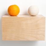 Orange by Thomas Müller