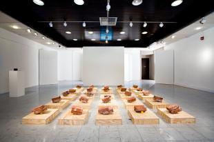 Thomas Mueller 187 Gallery