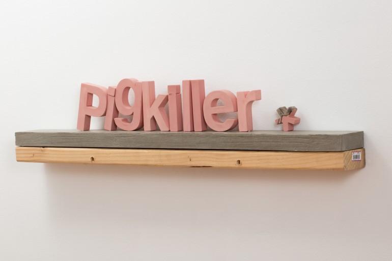 Pigkiller*